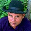 Alexis Quintero C. (@Alexquint03) Twitter