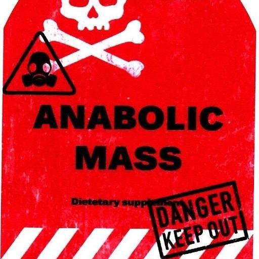 Anabolic Steroids (@anabolic_store)   Twitter