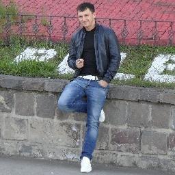 Карпенко Роман