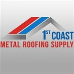 @1stCoastRoofing