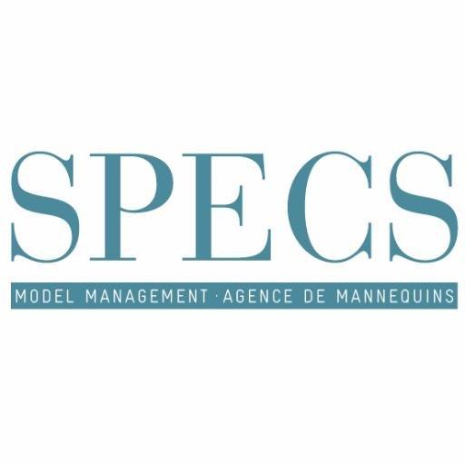 Specs Models