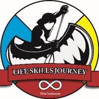Métis Life Skills