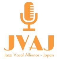 JVA_Japan