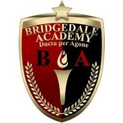Bridgedale Academy