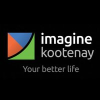 Imagine Kootenay | Social Profile