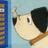troovus's avatar'