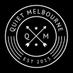 Quiet Melbourne