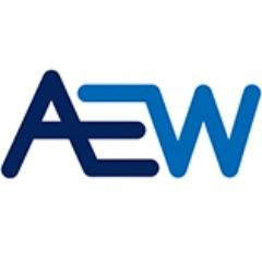 @AEWEnergieAG