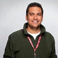 Kareem Elgazzar