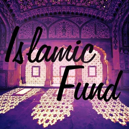 @IslamicFund