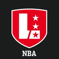 LineStar NBA DFS
