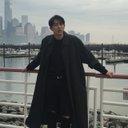 LIM SEUL ONG (@2AMONG) Twitter