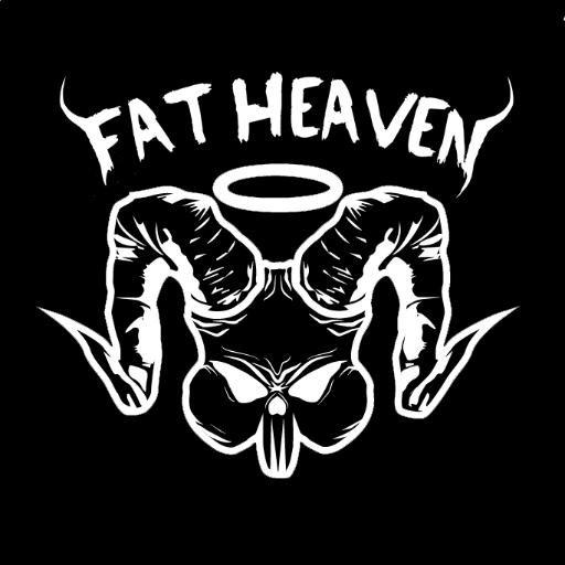 Fat Heaven 109