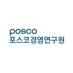 @poscoresearch_i