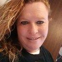 Wendy Rhodes - @WendyRh26196857 - Twitter