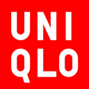 Photo of UNIQLOINDONESIA's Twitter profile avatar