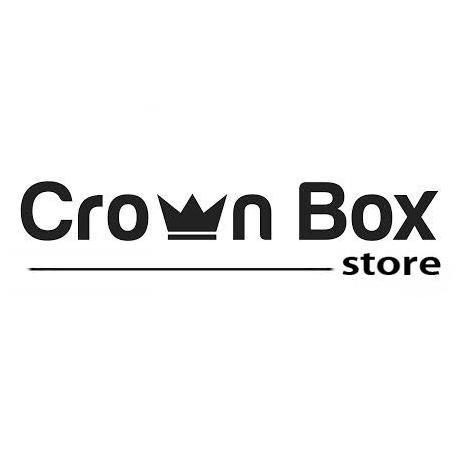 @crownbox_store