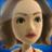 @Debra_doll Profile picture