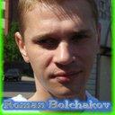 Roman Bolchakov (@1979rassvet) Twitter
