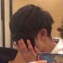 Harukiiii (@0920Gran) Twitter