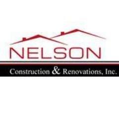 Nelson Construction