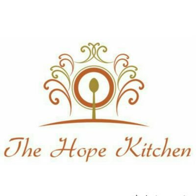 The Hope Kitchen (@TheHopeKitchen_) | Twitter