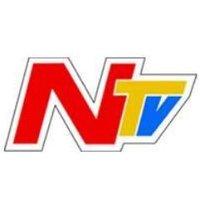 NTV Breaking News