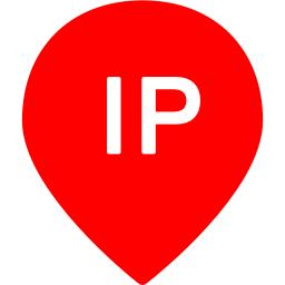logo jalur puncak