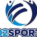 02Sports Consultancy (@02_sports) Twitter