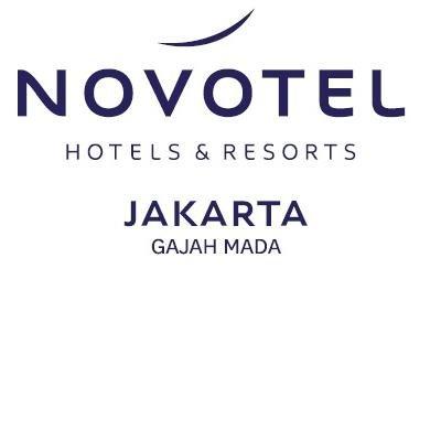 Novotel Gajah Mada On Twitter Celebrate Your Special Birthday Party Here On Novotel Jakarta Gajah Mada Get Limited Special Offer Infojakarta Http T Co L3mei2jyuj