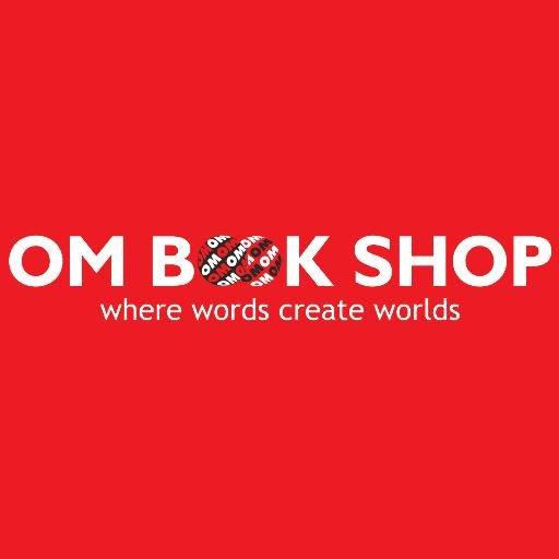 Om Book Shop