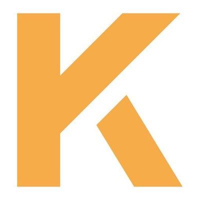 Klc School Of Design London