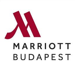 @marriotthungary