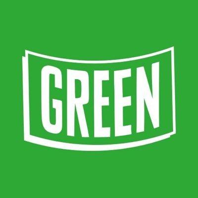 @GreenEventi