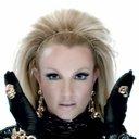 Britney Spears (@09368128077) Twitter