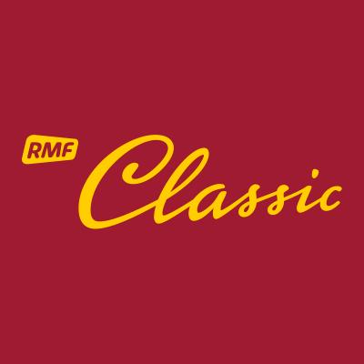 @rmf_classic