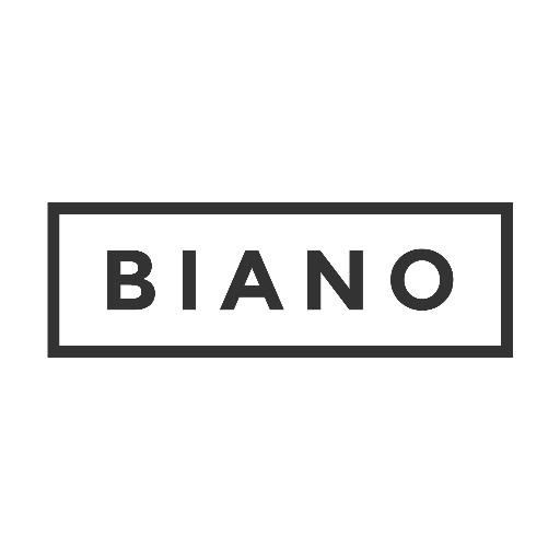 @BianoCZ