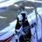 Charo_IT's icon