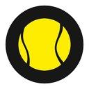 Photo of tennispointde's Twitter profile avatar