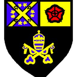 St Anne's Catholic Primary