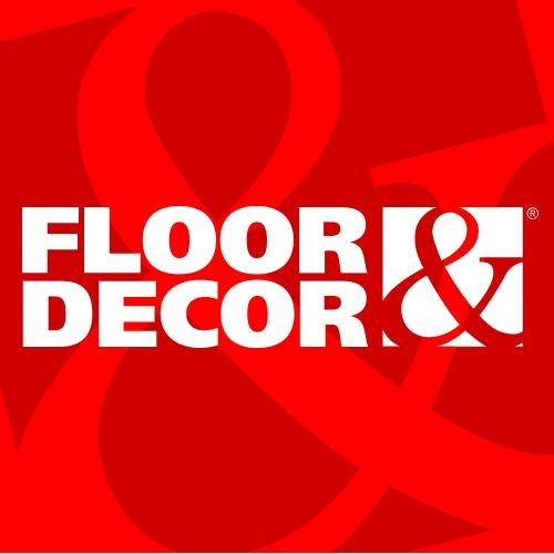 floor decor - Floor And Decor Coupon