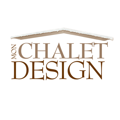 mon chalet design monchaletdesigm twitter. Black Bedroom Furniture Sets. Home Design Ideas