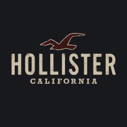 @HollisterCoUK