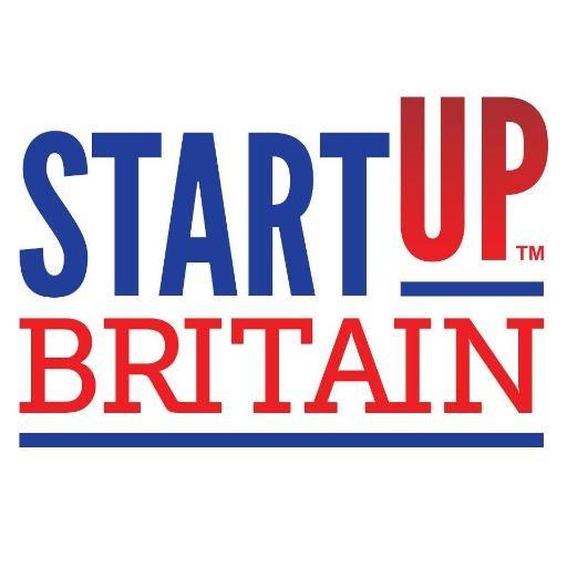 @startupbritain