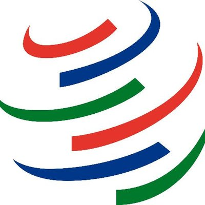 Ministerial meeting of WTO begins in New Delhi