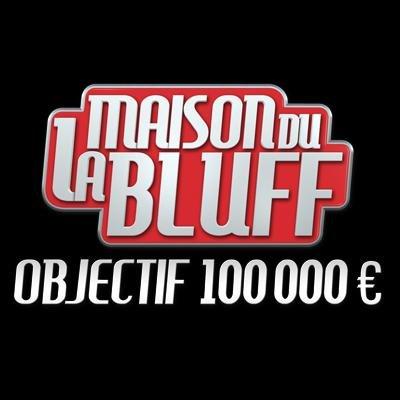 La Maison Du Bluff (@LaMaisonDuBluff)  Twitter
