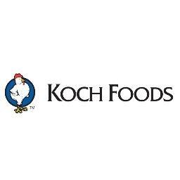 KochFoods