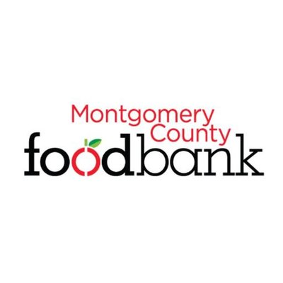 Mc Food Bank On Twitter Wow Thank You To Our Presenting Sponsor