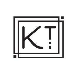 Katherine Tegen Bks (@KTegenBooks) Twitter profile photo