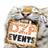 DZP Events twitter profile